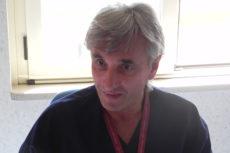Alfredo Bucciero