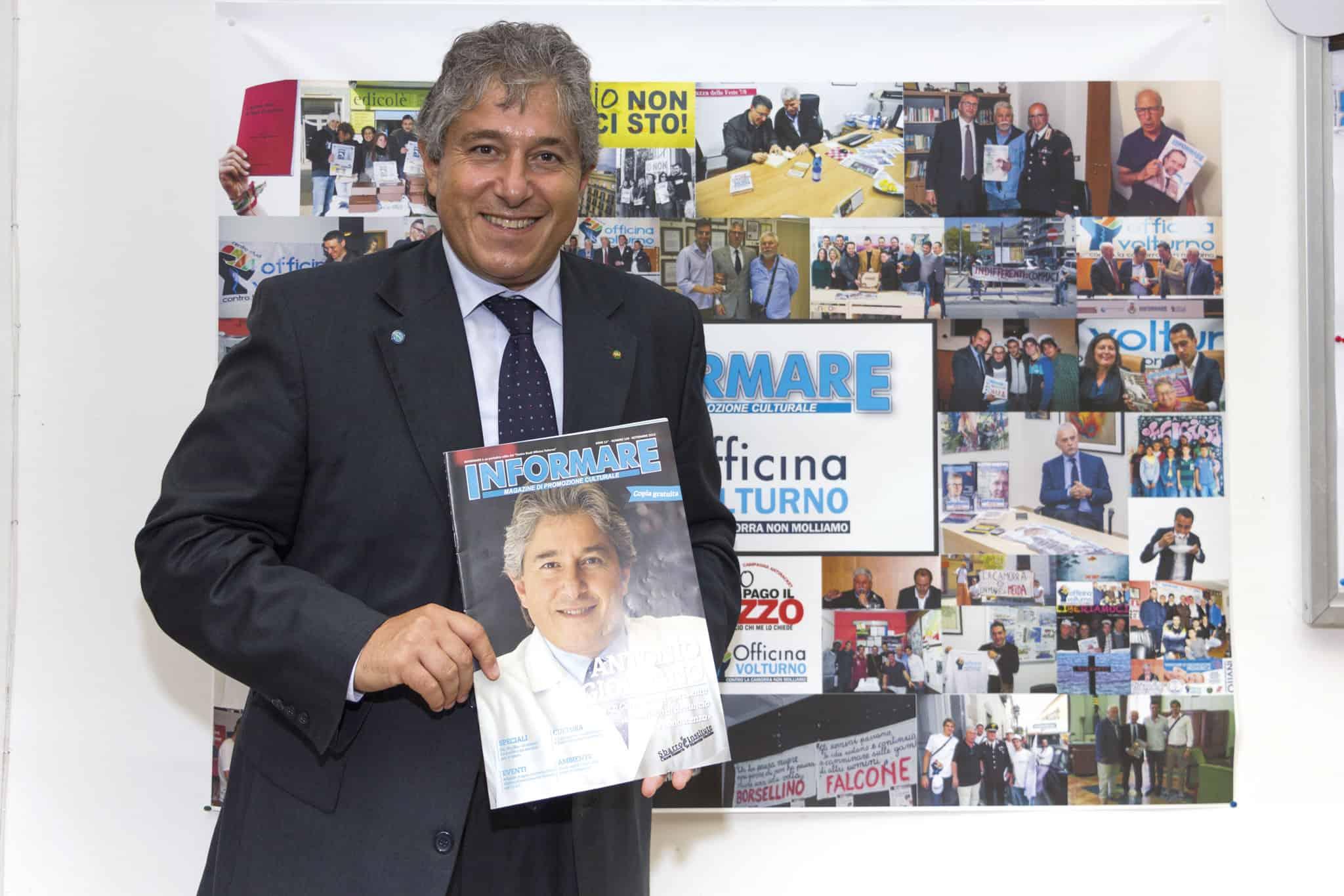 informareonline.com-Antonio-Giordano