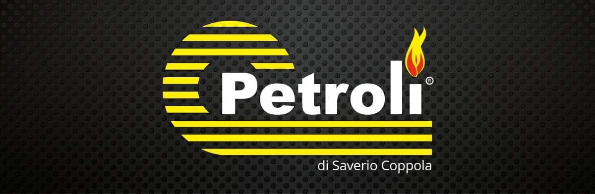 Coppola Petroli