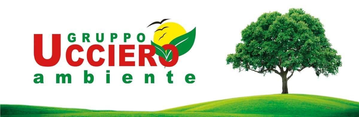 Gruppo Ucciero Ambiente