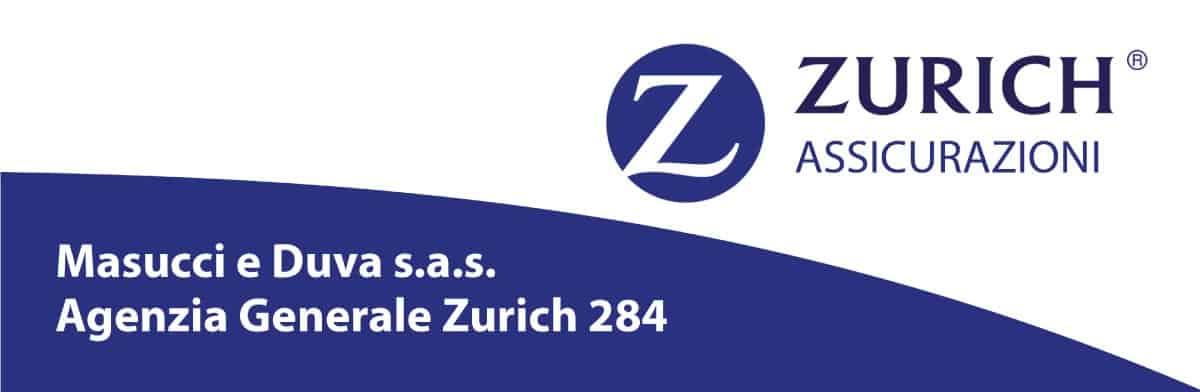 Assicurazioni Zurich - Masucci & Duva