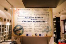 Casina Pompeiana - Photo credit Carmine Colurcio