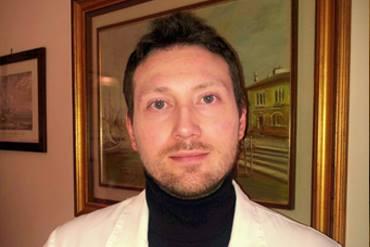 Dott. Armando D'Orta