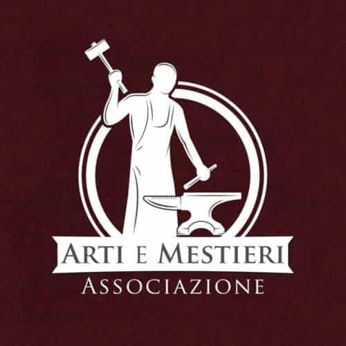 Associazione Arti e Mestieri