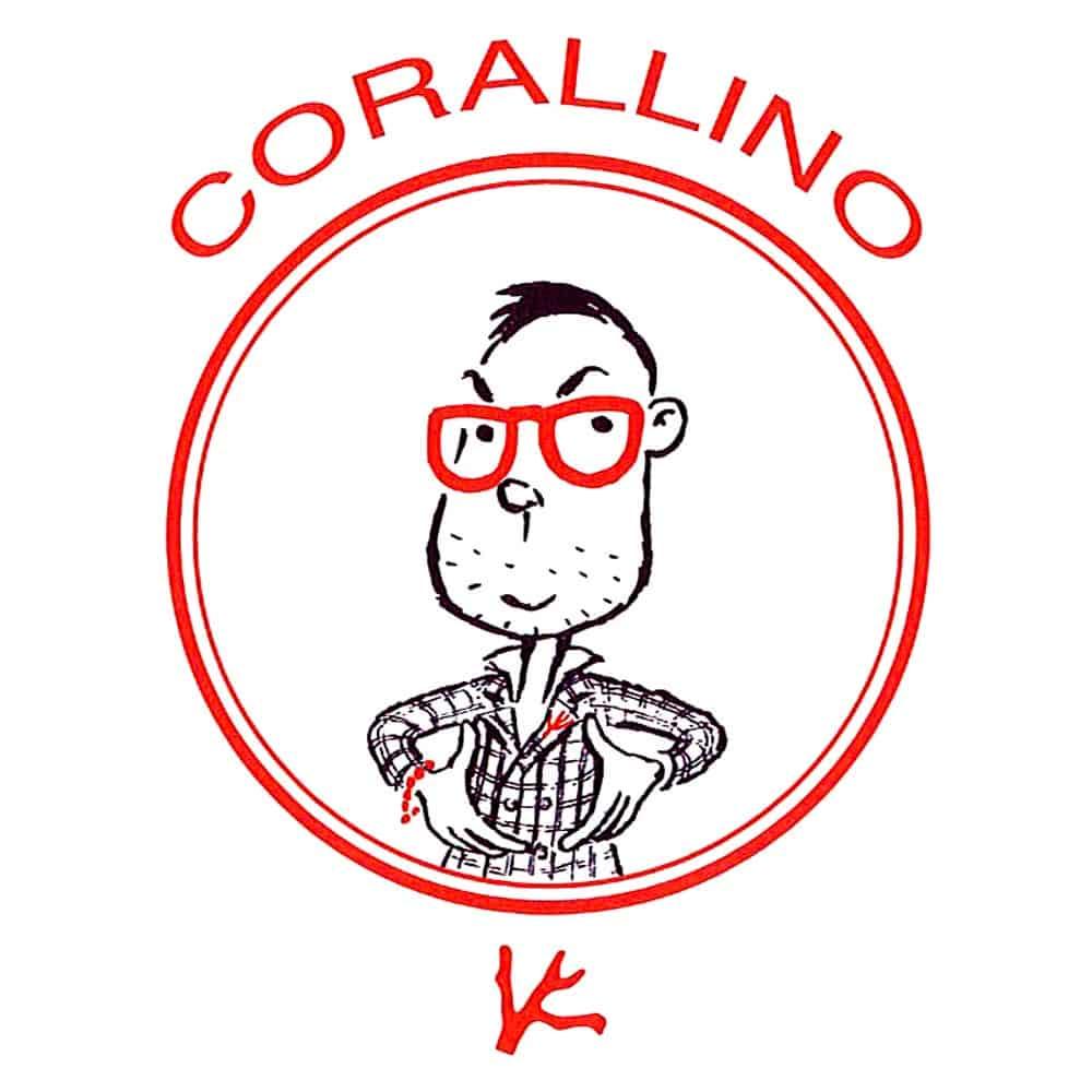 Corallino