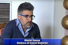 Dimitri Russo