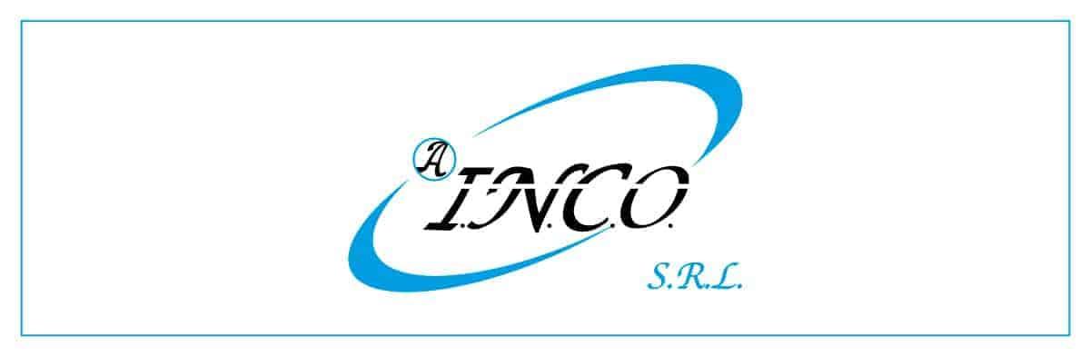 INCO srl