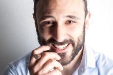 Sergio Del Prete