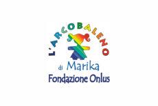 Mondragone - Arcobaleno di Marika