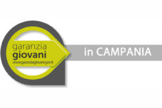 Garanzia Giovani Campania