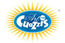 Art of cuozzis