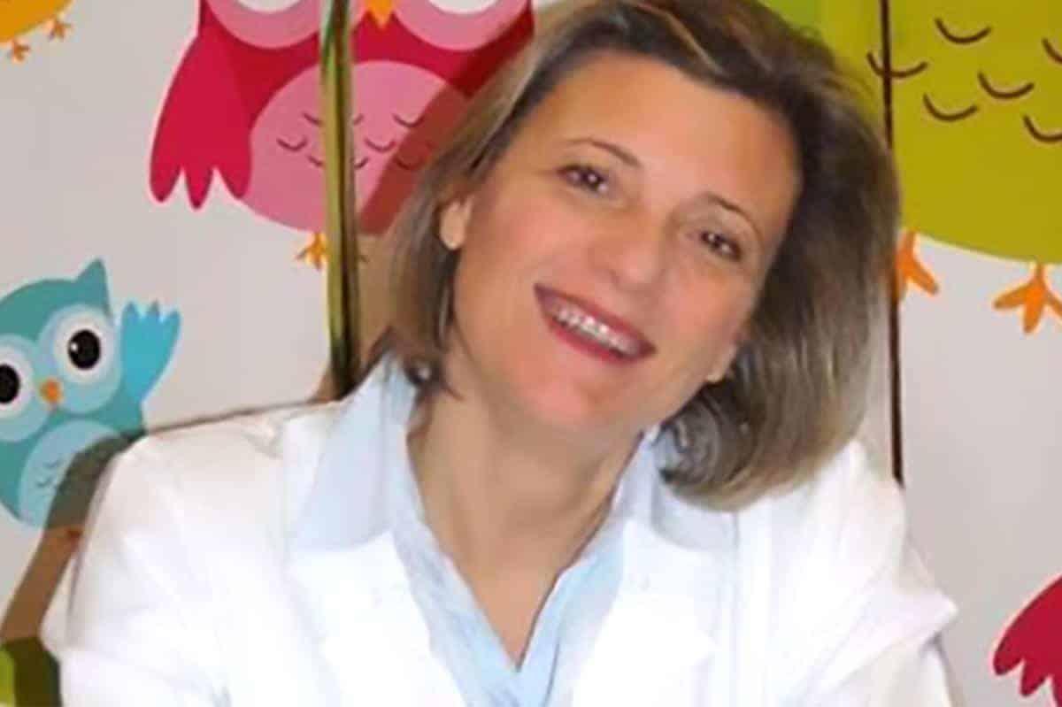 Maria Stella Riggio