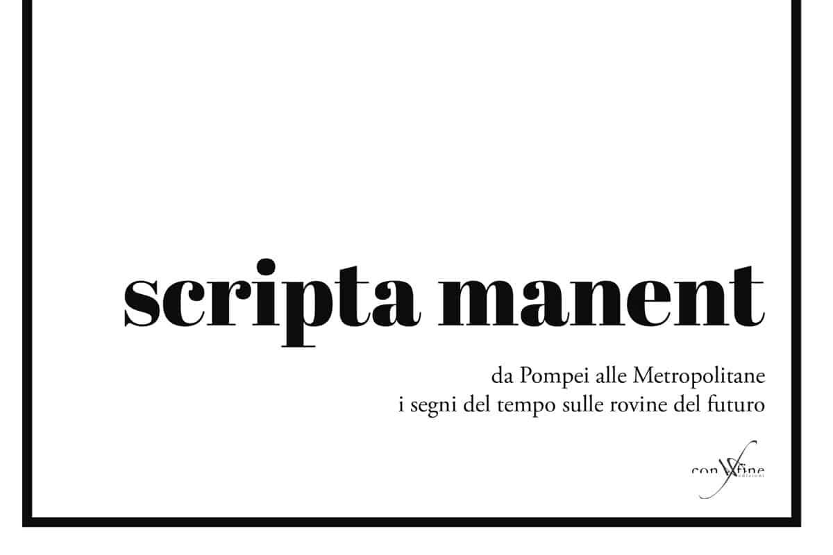 Scripta Manent