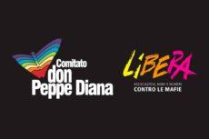 Comitato don peppe diana e Libera Caserta