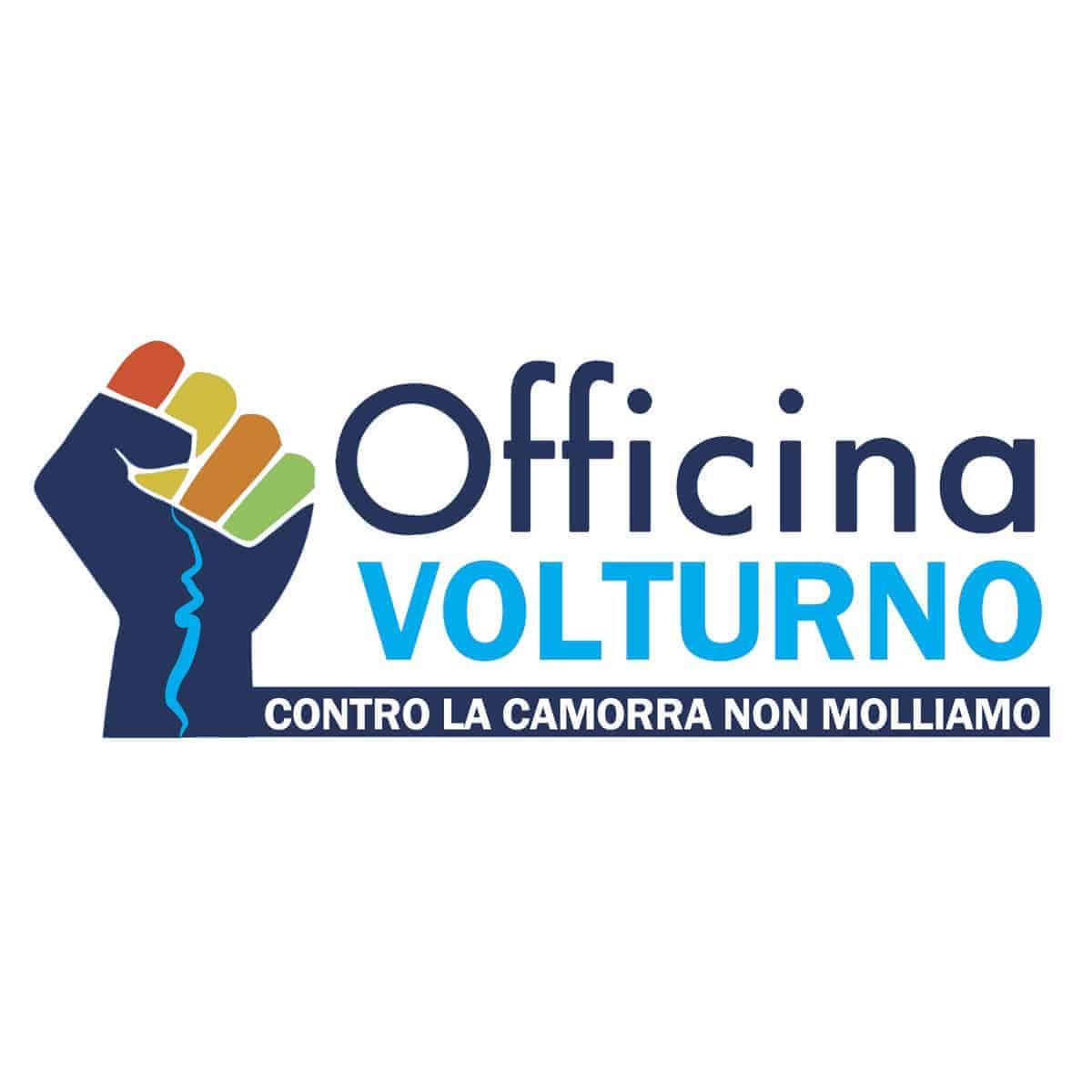 Associazione-Centro-Studi-Officina-Volturno-Informareonline