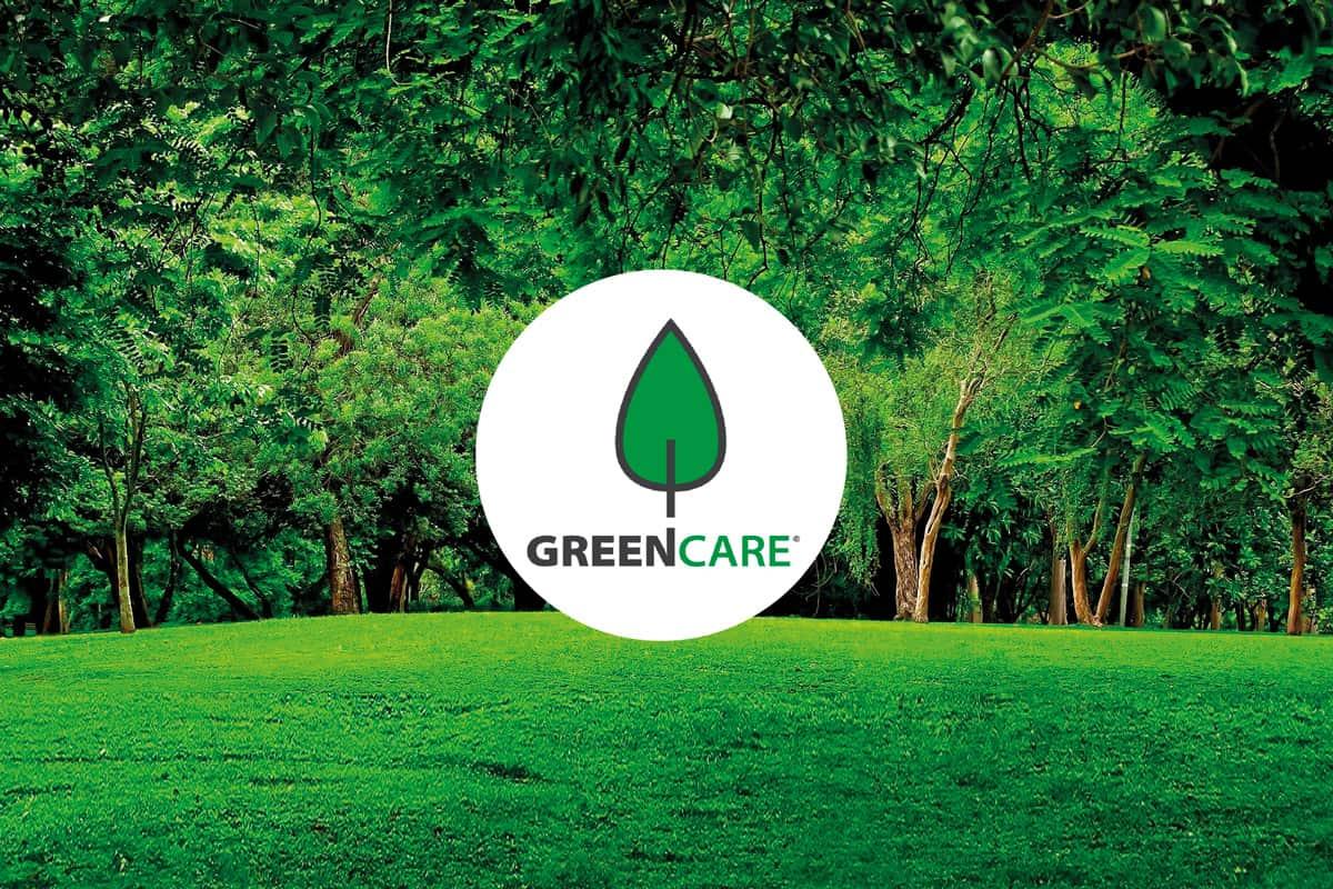 informareonline-sessanta-volontari-in-azione-per-la-cura-del-verde-nella-villa-floridiana