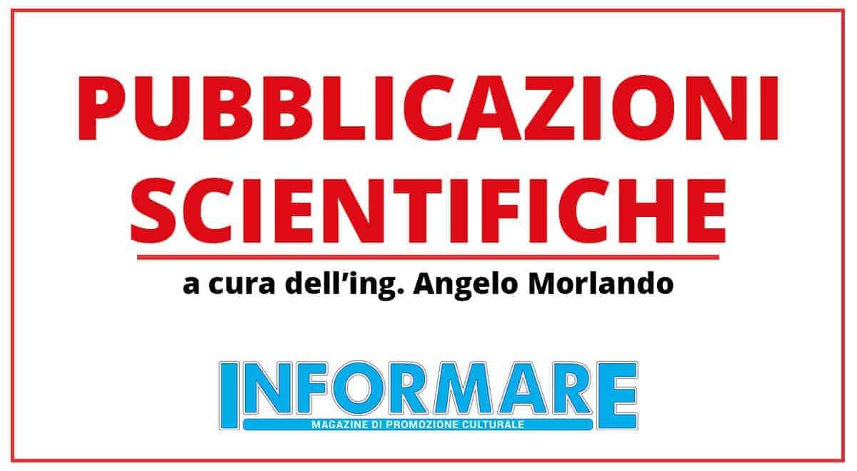 Informareonline-Morlando