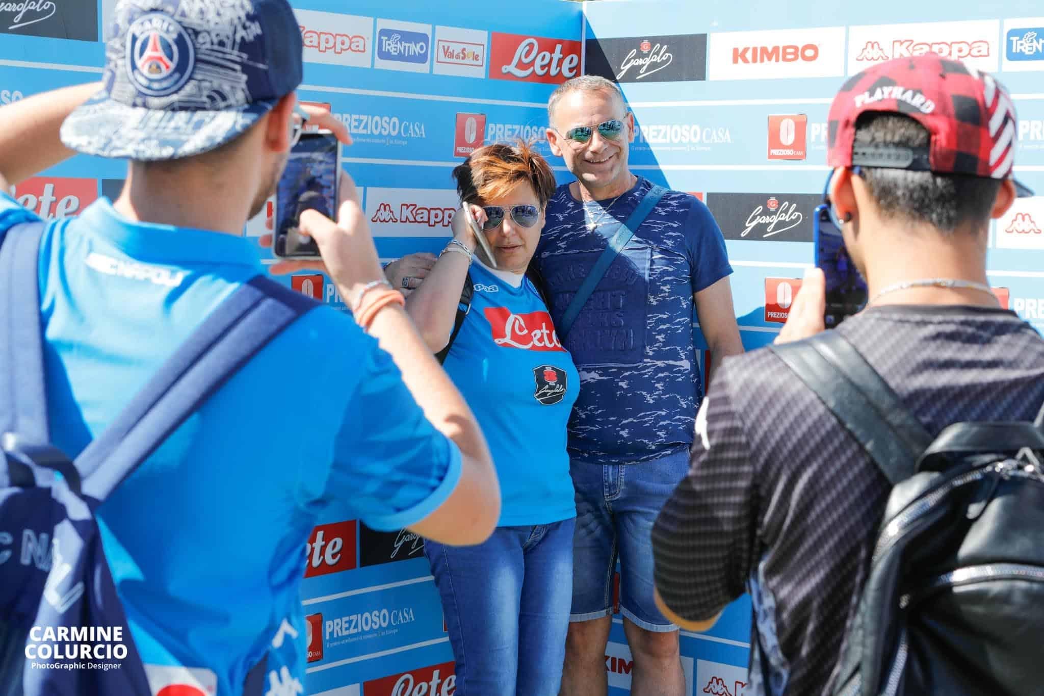 Speciale Dimaro - photo credit Carmine Colurcio