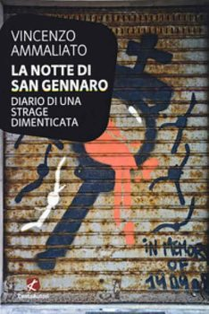 informareonline-la-strage-di-san-gennaro