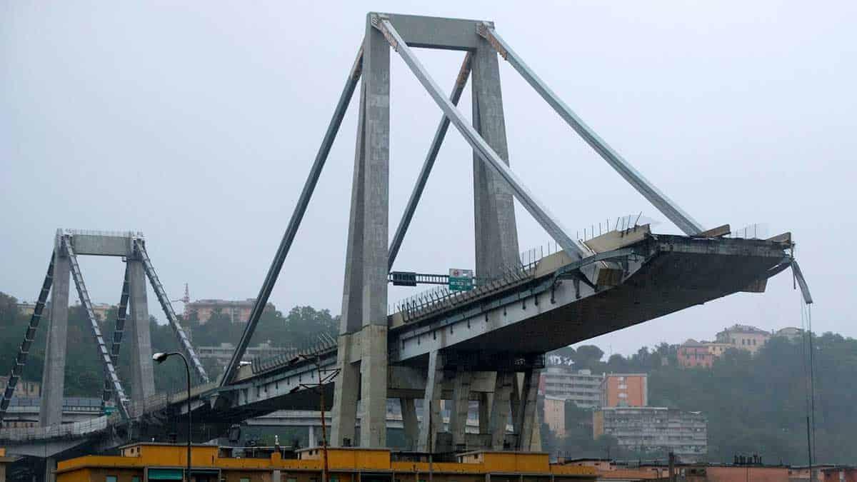 informareonline-ponte-morandi