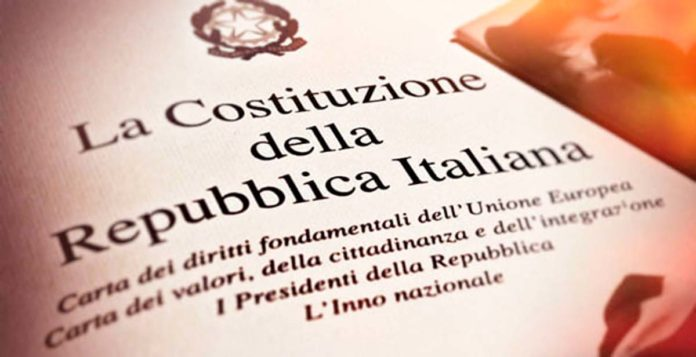 informareonline-costituzione