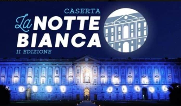 informareonline-nottebianca
