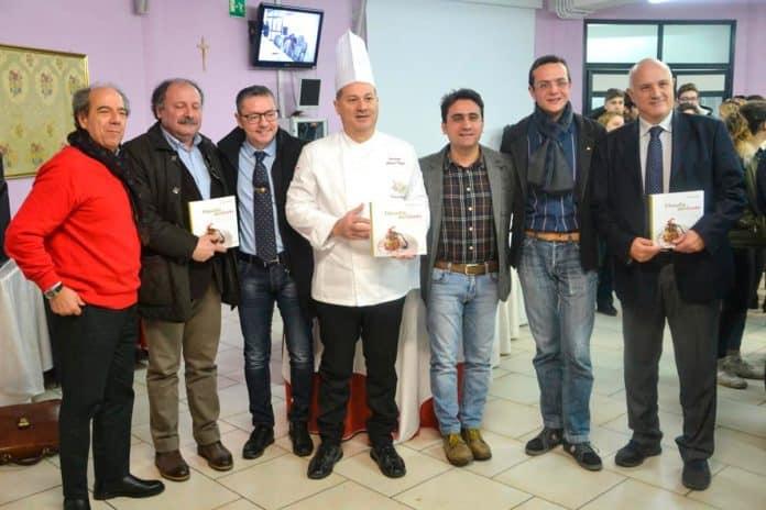 informareonline-la-filosofia-del-gusto-chef-antonio-papale