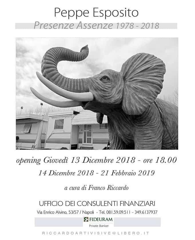 informareonline-locandina-peppe-esposito