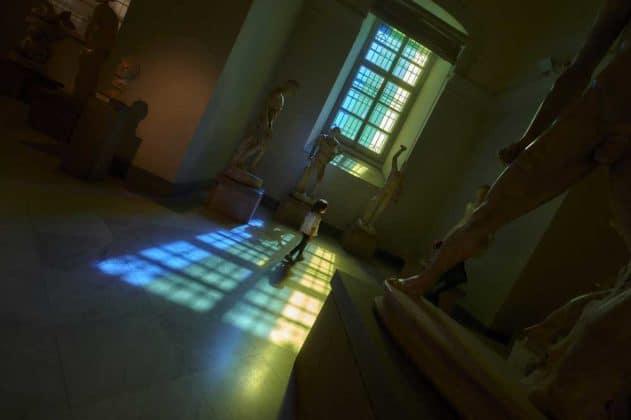 informareonline-museo-archeologico-napoli-2