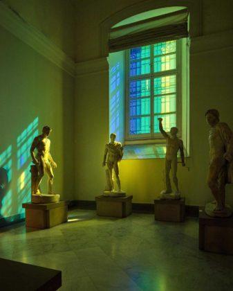 informareonline-museo-archeologico-napoli-3