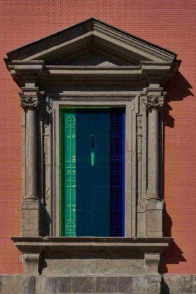 informareonline-museo-archeologico-napoli-4