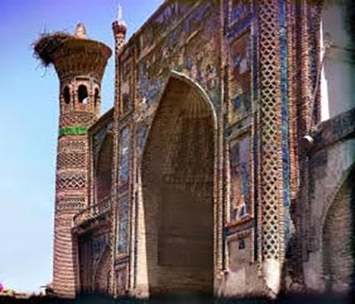 informareonline-tashkent