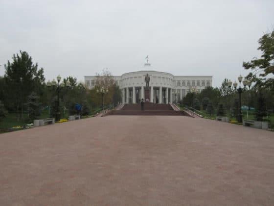 informareonline-tashkent(1)