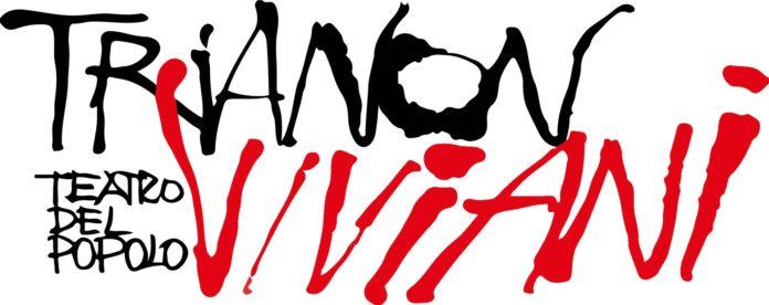 informareonline-trianon viviani