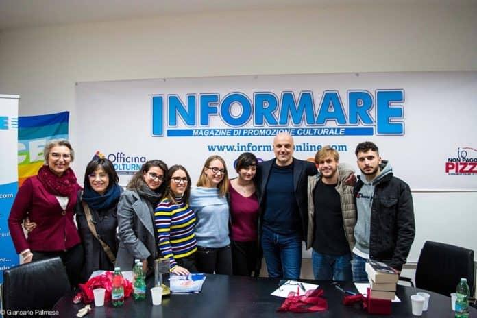 informareonline_libro_pascià-11