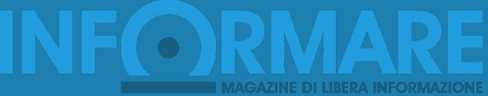 informare-testata-rivista-2-2019