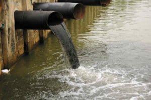 informareonline-acqua-inquinate