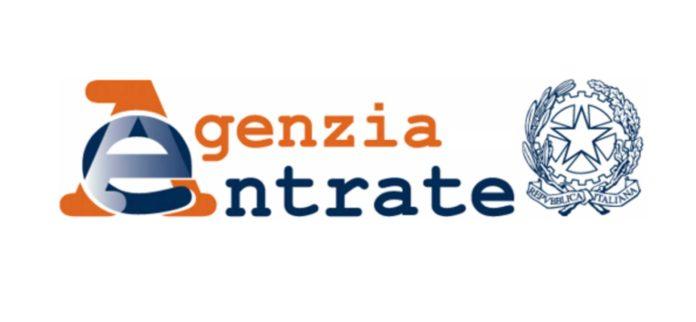 informareonline-agenzia-entrate