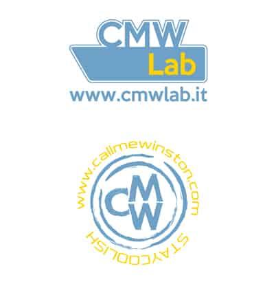 informareonline-banner-cmw