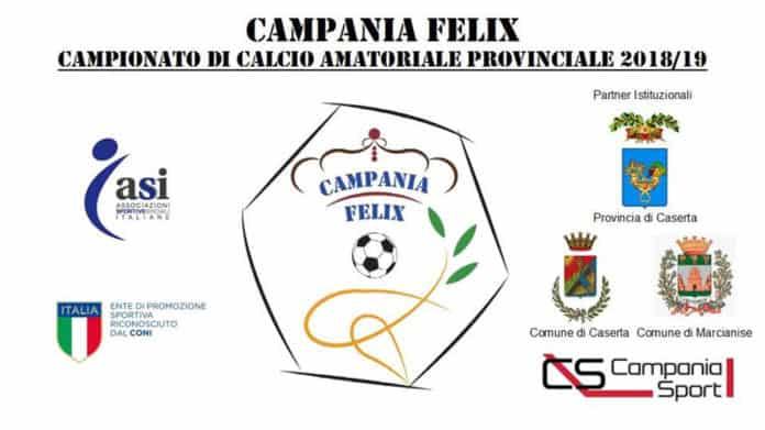 informareonline-campania-felix-calcio-asi
