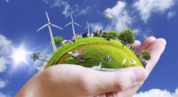 informareonline-cittadino-ambiente-vis