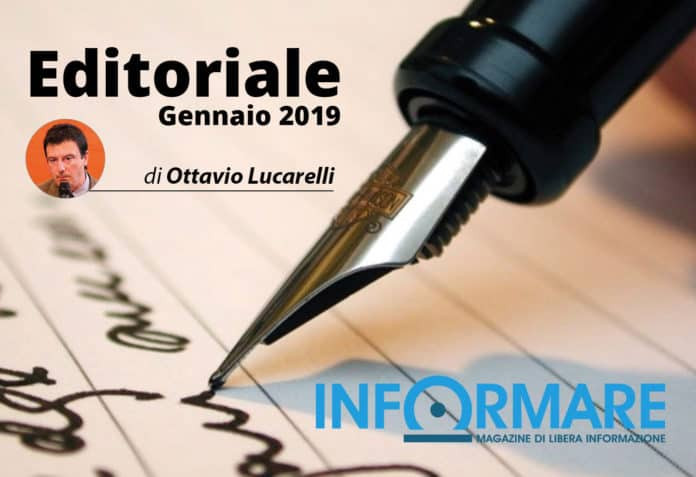 informareonline-editoriale