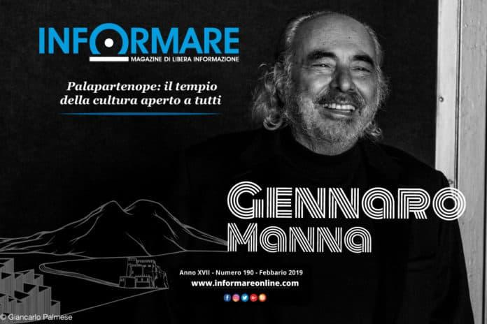 Gennaro-Manna-informareonline-evidenza-febbraio-2019