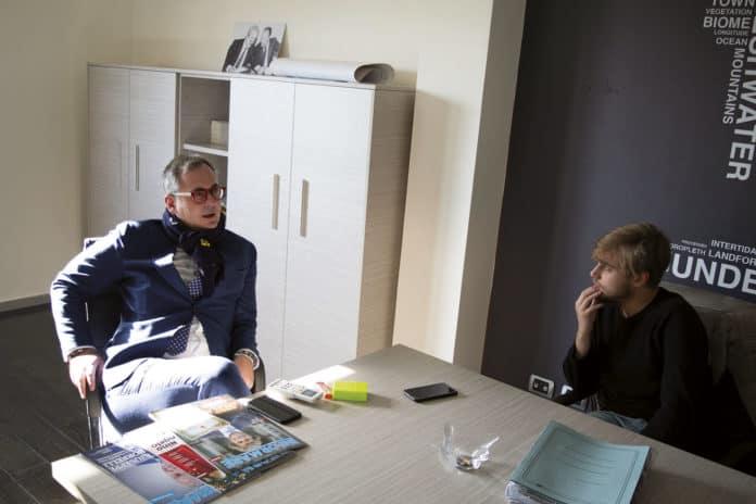 informareonline-intervista-dott-scarpa-9