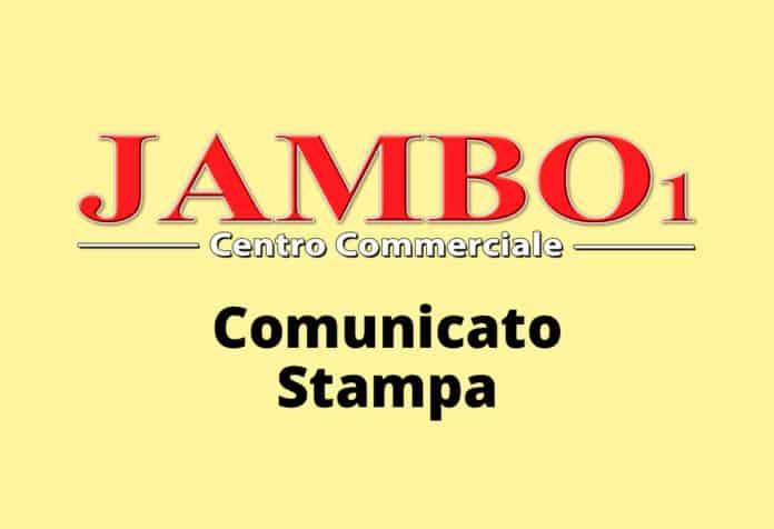 informareonline-jambo1