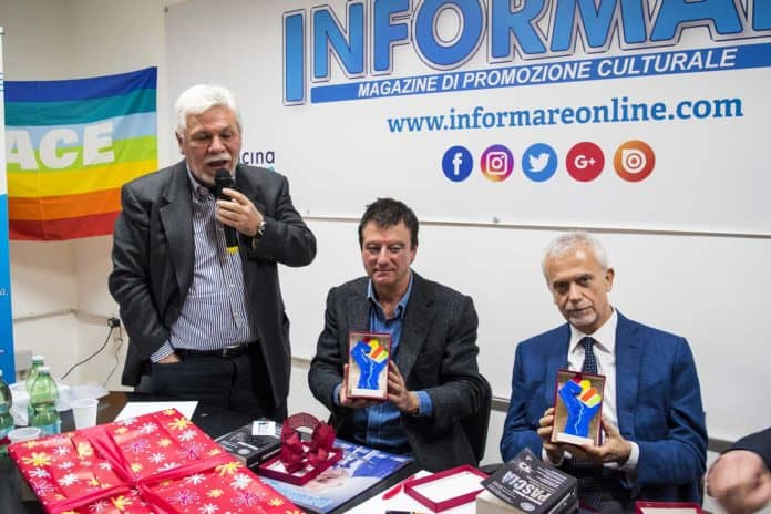 informareonline-libro-pascia-16