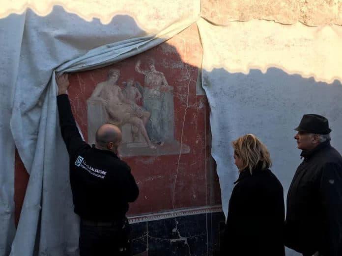 informareonline-parco-archeologico-pompei