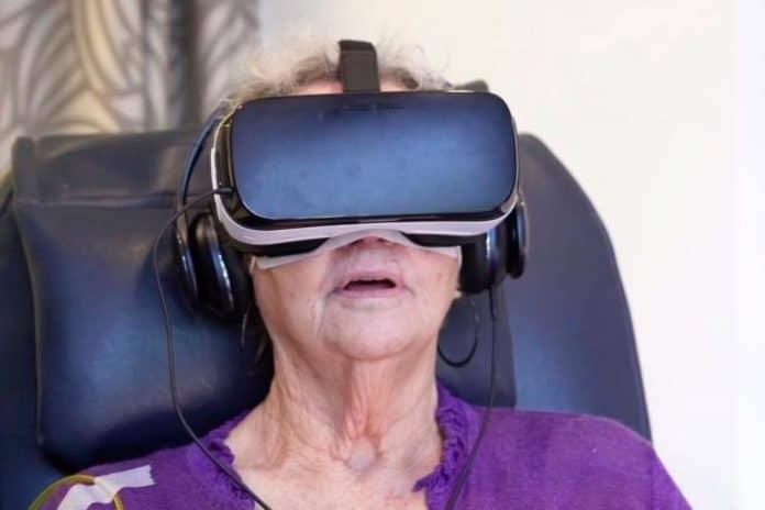 informareonline-realta-virtuale