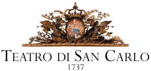 informareonline-teatro-san-carlo-logo