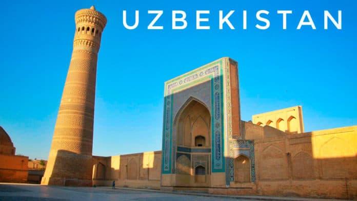 informareonline-uzbekistan